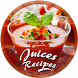 Juice Recipes : Best Smoothies by Fitness Circle
