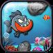 Feeding Fish by Farm game gago