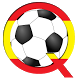 Futbol Logo Quiz España by Flamapps