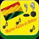 Mejores Radios de Bolivia