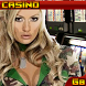 Deluxe Win Casino Slots by Gamebread
