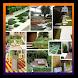 garden design ideas by juliusapps