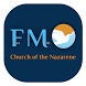 Five Mile Nazarene by Back to the Bible