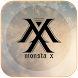 Monsta X Wallpapers HD by HowtoDrawLLC