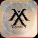 Monsta X Wallpapers HD