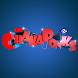 Les chakaponks by Kenbil Studios