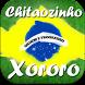 Chitaozinho e Xororo letras by Kimberly App