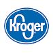Kroger by The Kroger Co.