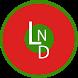 LND Test Version 3.0 by Addtofans