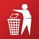 Litter Reporter