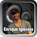 Full Enrique Iglesias Songs by MEDIA DEV