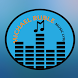 Michael Buble - Song & Lyrics by UHANE DEVELOPER