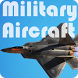 Military Aircraft Wallpaper by My WallPaper Apps