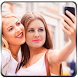 Selfie Camera Expert Beauty by Missing Tools & Apps