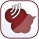 Generador de pedos by Manuel & Romulo Apps