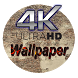 HD WallPapers 4K by Nil Tech