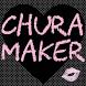 CHURA:超人氣女裝品牌 by 91APP, Inc. (17)