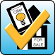 Real Estate Offer Checklist by NoticeWare Corporation