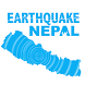 Earthquake Nepal by Mantra Ideas Pvt. Ltd.