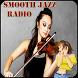 Online Radio - Smooth Jazz by Online Radio Hub