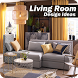 Living Room Design Ideas 2018 by Pakistans Featured Apps