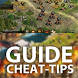 New Guide For Clash of Kings. by Player Home Studio
