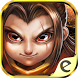 Immortal Blade by EFUN COMPANY LIMITED