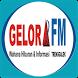 Radio Gelora FM Trenggalek by Imzers Radio Dev.