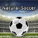 Natural Soccer by www.schleinzer.com