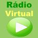 Rádio Virtual Pampa 27mhz - Vila Nova do Sul - RS by APK Rádio Adcast
