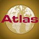 Atlas Capital Management Corp. by Trust Company of America