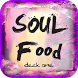Food for your soul by U3 Viet Nam