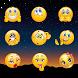 Emoji Applock
