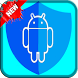 Virus Remover & Anti Malware by KIROUAN