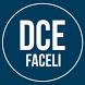 DCE-Faceli by Collegato App