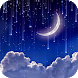 Sky Stars Wallpapers by Dabster Software