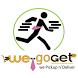 we-goGet n' Deliver by we-goGet.com