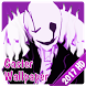 Gaster sans wallpaper by fans wallpapers