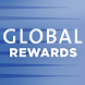 Global Group Rewards by Global Upholstery Co. Inc.
