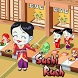 Sushi Rush by Nalbam Soft