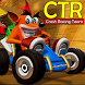 New CTR Crash Team Racing Tips by ninefhor
