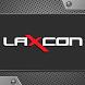 Laxcon