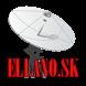 Ellano.sk by Ellano.sk
