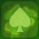 Clover(Solitaire)