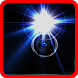 Super Flashlight & Tourch by SmartLife
