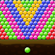 Bubble Shooter pop balls by Bubble Shooter FunGames