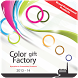 Color Gifts Factory by Handybuzz Catalog apps