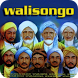 Wali Songo by Makrif Labs