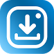 Auto Insta Downloader by Netiyi.com