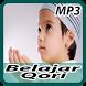 Belajar Qori Lengkap Offline Mp3